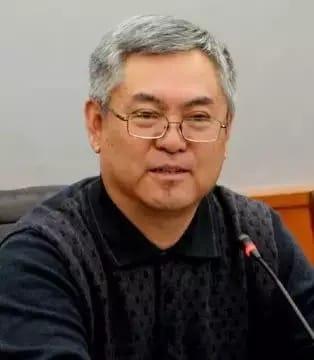 司法改革_宁波婚姻律师_宁波离婚律师_宁波财富律师 第1张